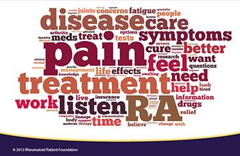 juvenile rheumatoid arthritis research paper