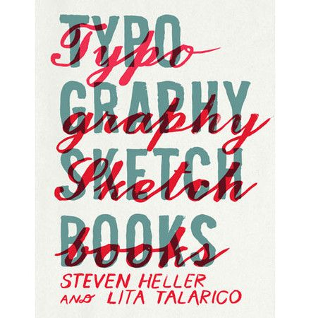 typography sketchbooks: Books Covers, Talarico Lita, Amazons With, Graphicdesign, Graphics Design, Lita Talarico, Sketch Books, Typography Sketchbooks, Steven Heller