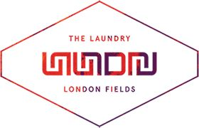 The Laundry E8