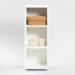 Tvilum - Structure - Bookcase - 7940149