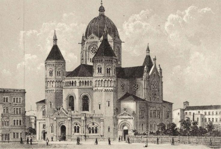 Neue Synagoge in Breslau.jpg