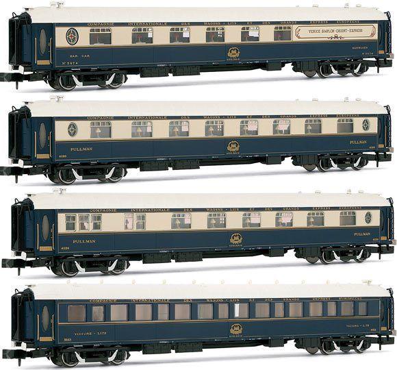 1060 best ideas about model railroad train layouts on for Orient mobel