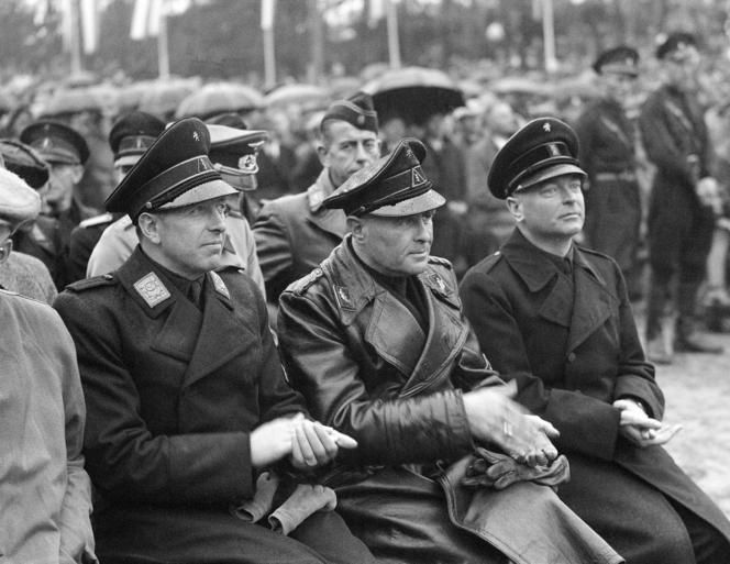 the dutch society during second world war Tags: world war ii  the first months of 1945 were extremely costly to the dutch   trenches for the enemy and the local economy was at a virtual standstill.
