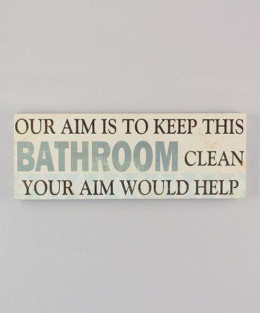 Bathroom Sign Sayings 155 best bathroom signs images on pinterest | bathroom signs