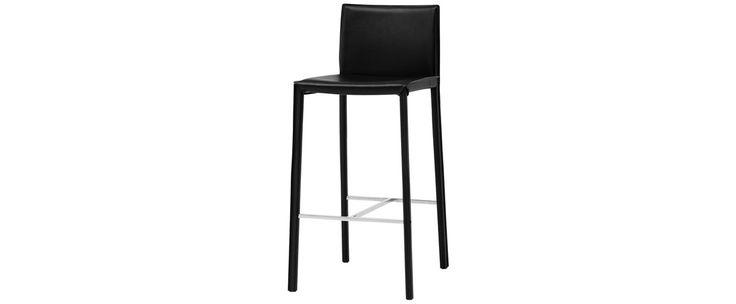 Modern Bar Stools - BoConcept Furniture Sydney Stores Australia