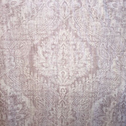 1389 best Discount Designer Fabrics for Sale images on