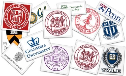 25 Top Feeder Schools to Wharton MBA