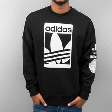 25 best ideas about pullover adidas on pinterest jumpers nike outfits and adidas. Black Bedroom Furniture Sets. Home Design Ideas
