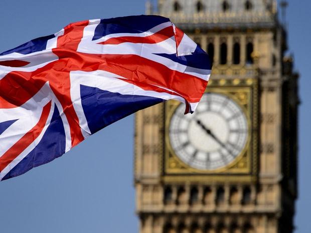 .: English Country London, London Calling, Cool Pictures, Big Ben London, London England, 2012 London, Ionic London