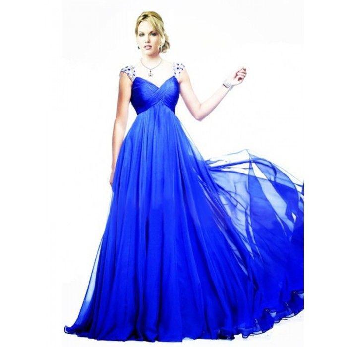 20 best wedding dresses images on pinterest short for Edric woo wedding dresses