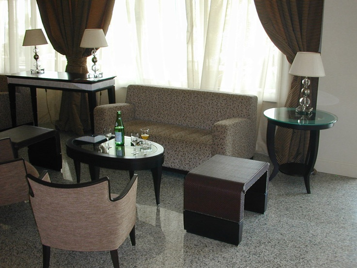 PORTFOLIO STUDIO SIMONETTI: lobby@Plaza Hotel, architectural project of interiors #plazaperugia #studiosimonetti #interiorproject #hoteldesign