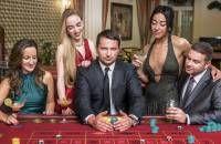 Carlsbad Casino #casino #fun #carlsbadcasino #carlsbadplaza #karlovyvary #czechrepublic