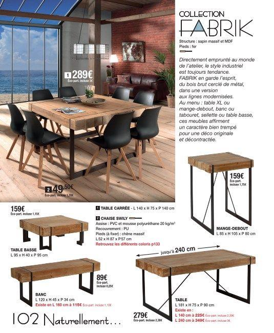 Catalogue Cocktail Scandinave En 2020 Avec Images Deco Maison De Campagne Table Basse Deco Style Industriel