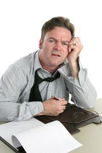 www.belastingadvieslangenberg.com Het is weer vrijdagmiddag. Een typische moment voor wat administratie. De herinnering van de belastingdienst voor het indienen van de aangifte omzetbelasting was ook al binnen. Maar, ik ben toch ondernemer geworden om te ondernemen?
