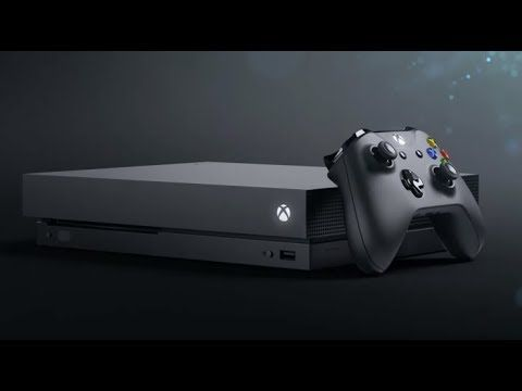 Don't Expect New Xbox Console Every 2 Years   Albert Penello Says