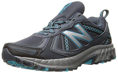 New Balance Women's Cushioning 410V5 Trail Runner Sneaker - http://shoebox.henryhstevens.com/shop/new-balance-womens-cushioning-410v5-trail-runner-sneaker/ http://shoebox.henryhstevens.com/wp-content/uploads/2017/07/5b7011725480.jpg