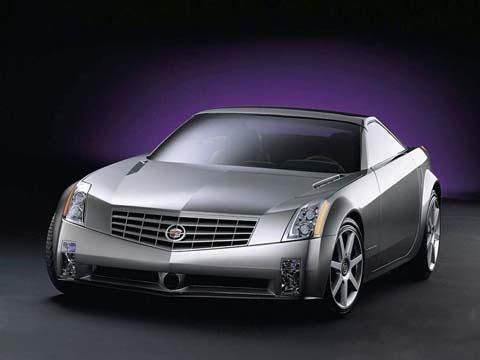 28 best reviews about the vehicles images on pinterest vehicle cadillac evoq fandeluxe Gallery