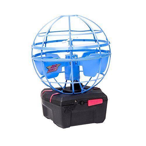Air Hogs Atmosphere Axis 110mAh - juguetes de control remoto (Polímero de litio, 6 x AA) - http://www.midronepro.com/producto/air-hogs-atmosphere-axis-110mah-juguetes-de-control-remoto-polimero-de-litio-6-x-aa/