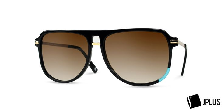 JPLUS collection www.jplus.it Studio 54 Special Edition DISCO #moda #occhiali #fashion #eyewear #eyeglasses #eyeframes #eyeshadows #vintage #cool #design #spectacle #JPLUS #madeinitaly