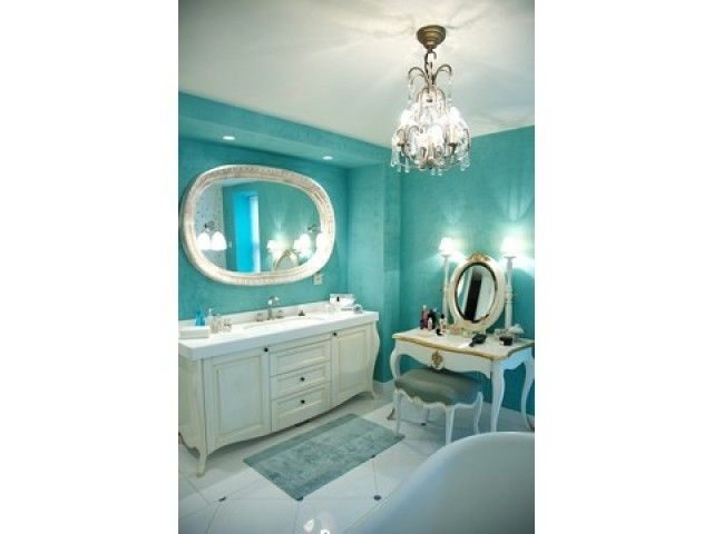 #PascalDelmotte #interiordesign #home #design #decorating #residentialdesign #homedecor #colors #decor #designidea #vanity