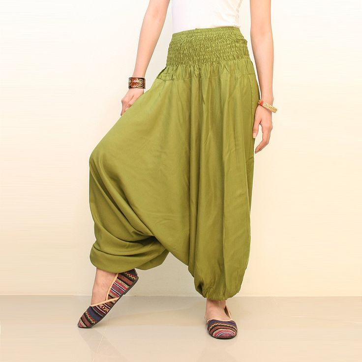 Find colorful, chic, and cost efficient women's pants at Esiam Center. We have an extensive selection of women's pants: http://bit.ly/1FEQiIx
