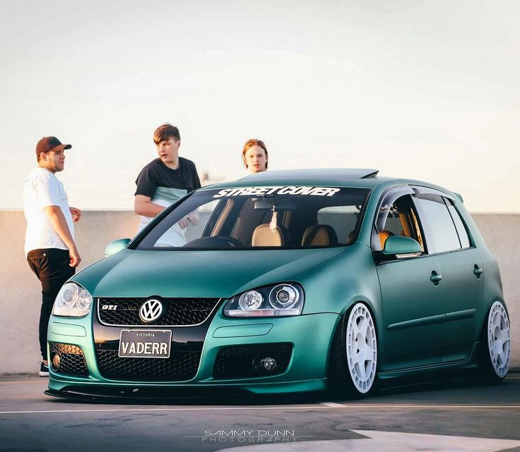 25 Best Ideas About Golf Gti 5 On Pinterest: Best 25+ Golf Stance Ideas On Pinterest