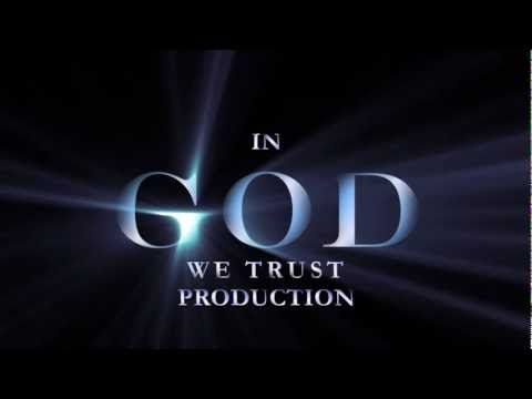 Psalm 91 - YouTube Mehr