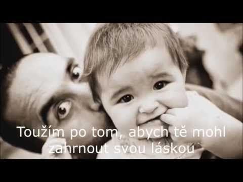 Dopis od Otce  #hledambohacz www.hledamboha.cz