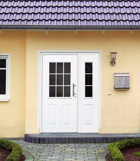 puertas entrada principal para casas buscar con google