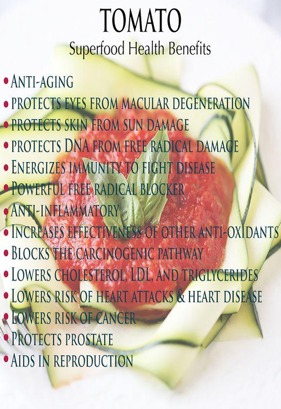 benefits-tomato-hair-skin-health