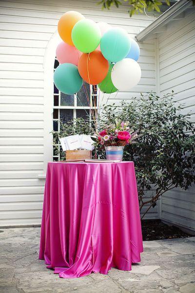 Déco table urne  Décoration mariage  Pinterest