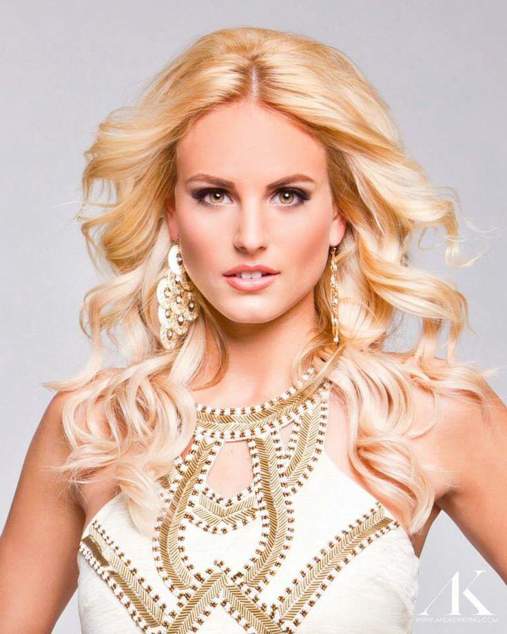 Pull Apart Louisville Ky: Miss Kentucky USA 2015, Katie George