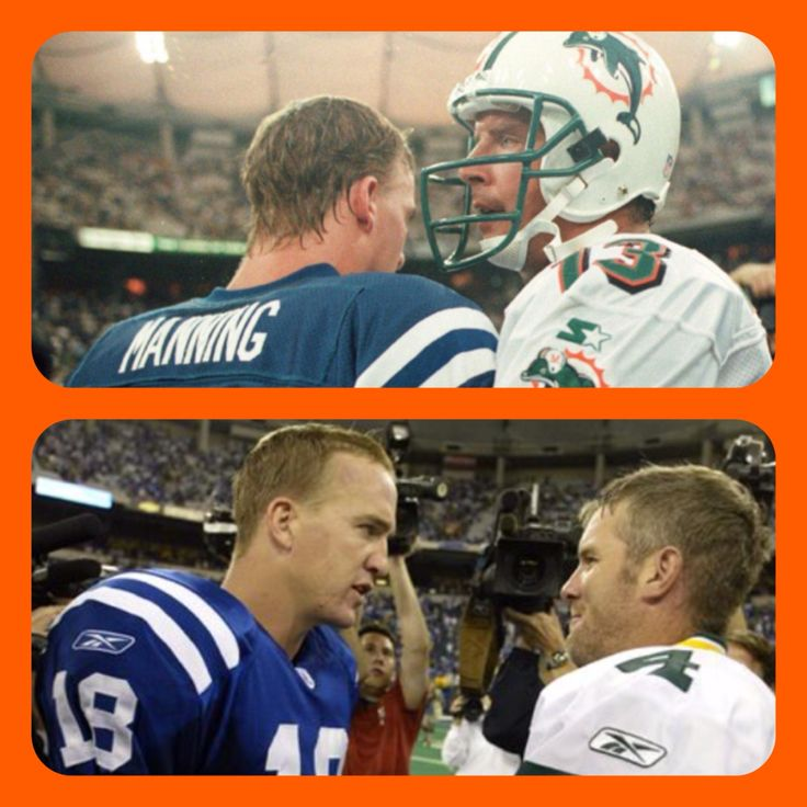 423 Best Images About Denver Bronco/Peyton Manning On