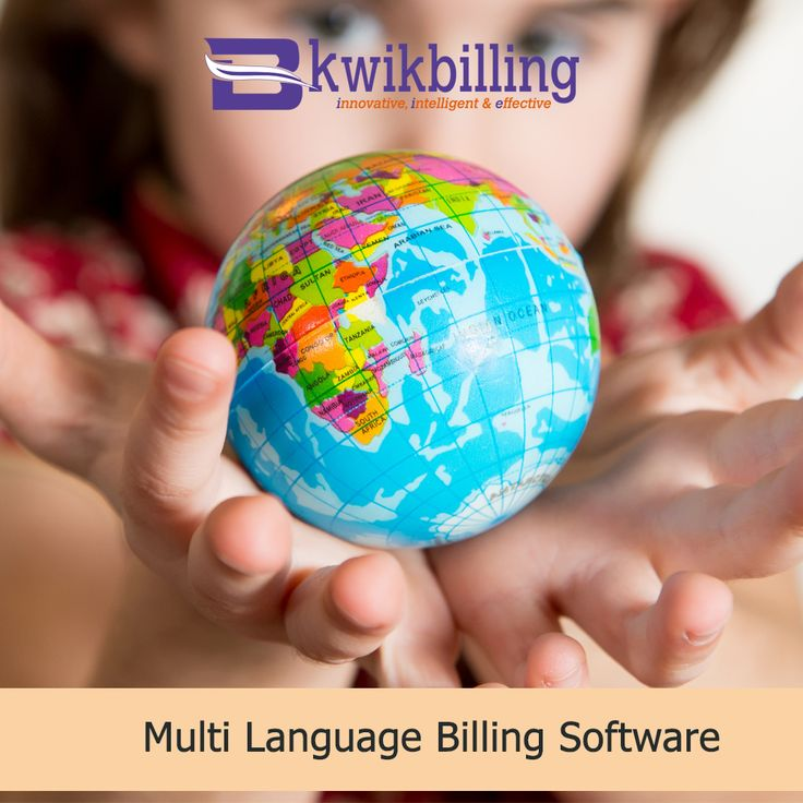 Online #Billing & #Invoicing #Software Developed Specially for Individual & Small Business -https://goo.gl/mxVSjO