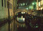Venice   - Italy  Nocturne - www.aqz.it