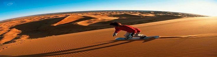 Book Desert Safari Dubai deals online with pick up and drop off to the hotel. Call +971 552313157 or go to http://www.ammartours.com #desertsafaridubai #dubaidesertsafari #desertsafarideals #desertsafaridealsdubai #dubaidesertsafarideals #safariindubai #arabiandesertsafari #eveningdesertsafari #desertsafarioffers