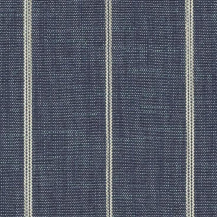 Duralee Fabric - Pattern #DW61223-57 | Duralee