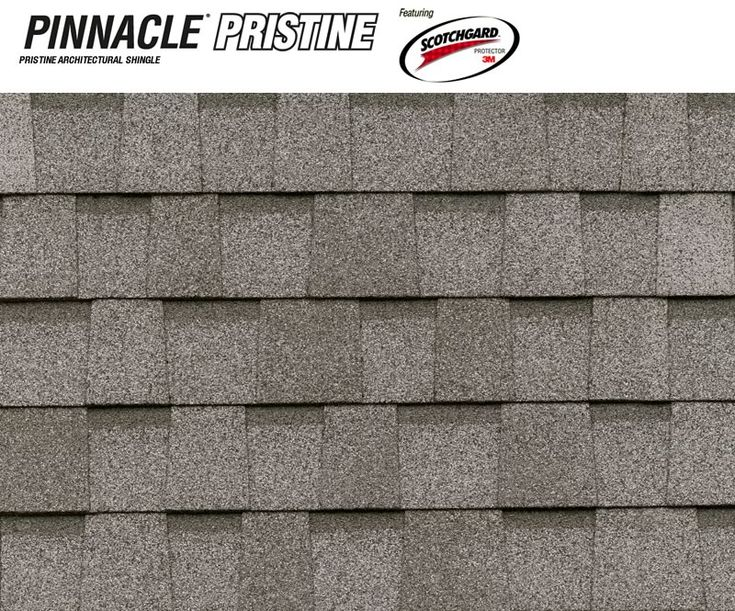 Best 32 Best Pinnacle® Roofing Shingles Images On Pinterest 400 x 300