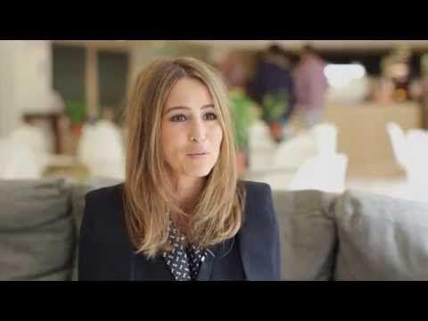 Rachel Stevens: Interview - http://maxblog.com/8462/rachel-stevens-interview/