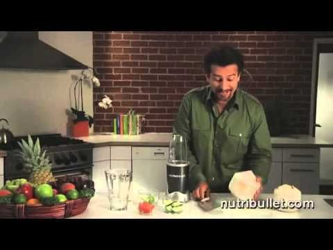 Fighting Candida with Coconut Kefir by David Wolfe - YouTube