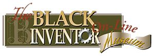 Many familiar black inventors are highlighted in this article along with a background history on the struggles of black inventors. What we now call Black History Month was originated in 1926 by Carter Godwin Woodson as Negro History Week.
