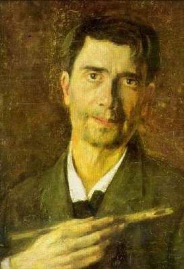 100-de-ani-de-la-moartea-pictorului-stefan-luchian-foto-video-3fRDGR.jpg (800×1173)