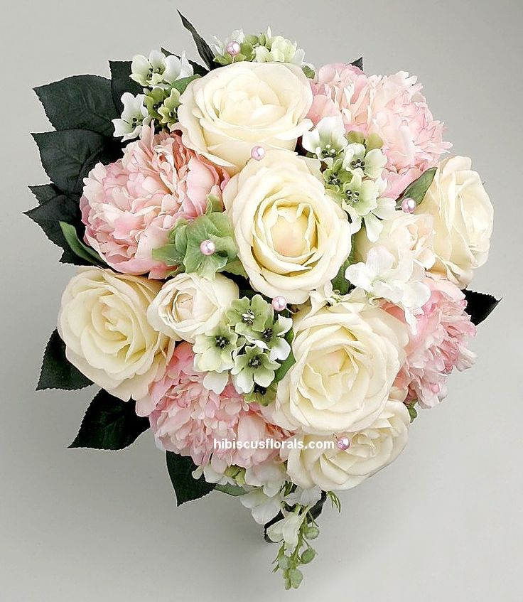 Google Image Result for http://www.hibiscusflorals.com/components/com_virtuemart/shop_image/product/ivory-roses-pink-peonies-real-touch-teardrop-wedding-bouquet-full-view-large.jpg