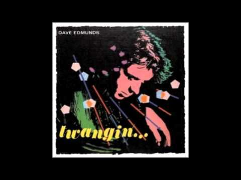 Dave Edmunds - Never Get Me Up