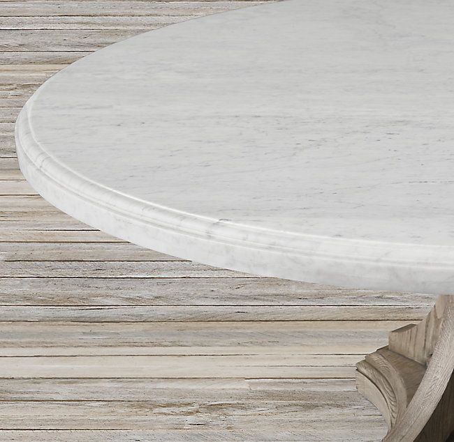 St James Marble Round Dining Table Round Dining Table Round Dining Dining Table
