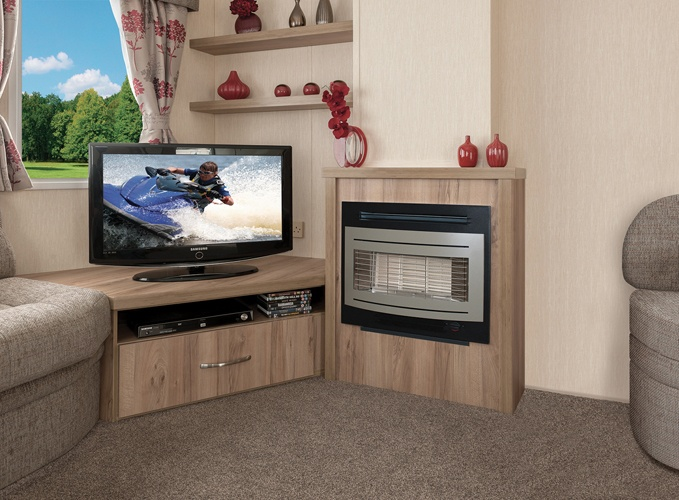 TV and DVD player not included. Scatter cushions optional extra