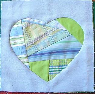 Best 25+ Crazy quilt tutorials ideas on Pinterest | Crazy quilt ... : crazy patch quilt pattern - Adamdwight.com
