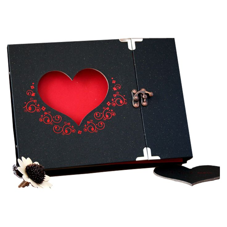 Creative Romantic Photo Album    $ 39.20 and FREE Shipping    Tag a friend who would love this!    Get it here ---> https://memorablegiftideas.com/creative-romantic-photo-album/    Active link in BIO      #perfect #interesting Creative Romantic Photo Album