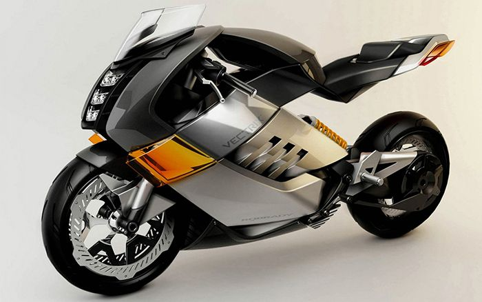 Требования к обладателю спортивного мотоцикла  Сегодня недорогие спортивные мотоциклы с небольшим объемом двигателя расхватываются любителями очень активно.  http://opt.expert/articles/trebovaniya_k_obladatelyu_sportivnogo_motocikla  #optexpert #оптэксперт #вебмаркет #всепродается и #всепокупается