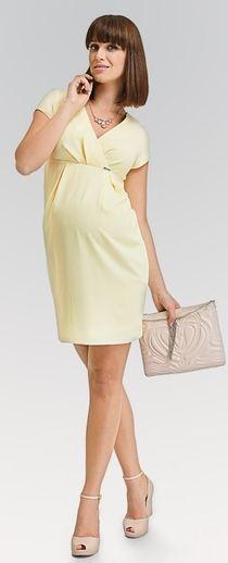 Novità > Negozio vendita abbigliamento premaman online   Happymum.it